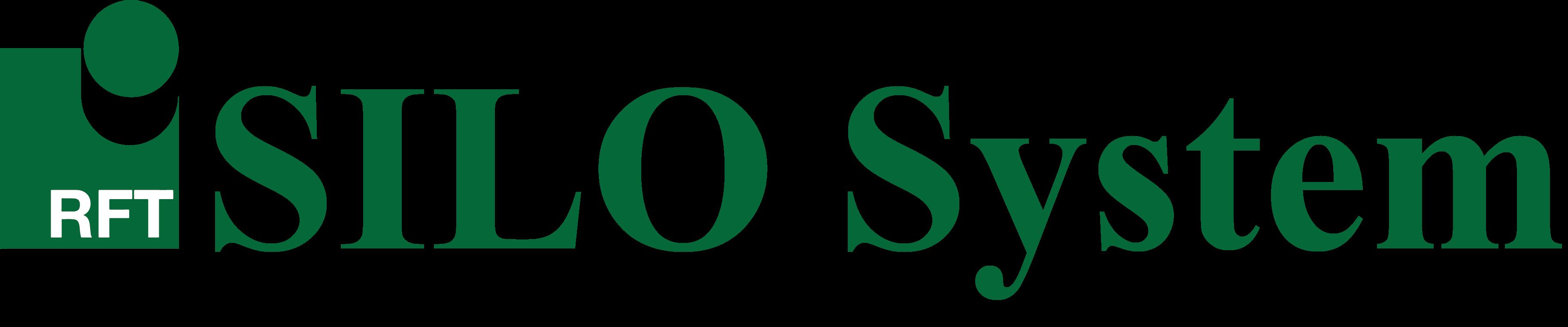 SILO System